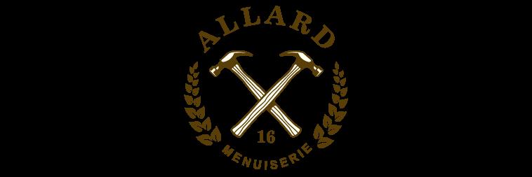 Menuiserie Allard